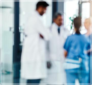Vascular Surgeons Pensacola and Gulf Breeze, FL | Panhandle